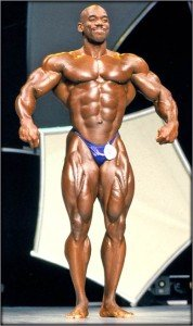 144 Flex Wheeler picture