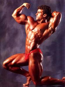 Bodybuilder-Bob-Paris