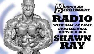 MD+RADIO+SHAWN+RAY