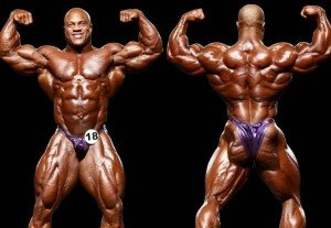 Phil-Heath-posing