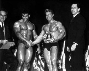 Larry Scott 3