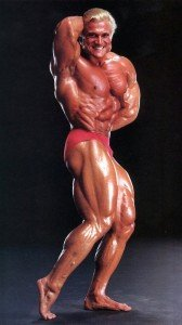 fotos_tom_platz_033