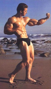 Larry Scott 4