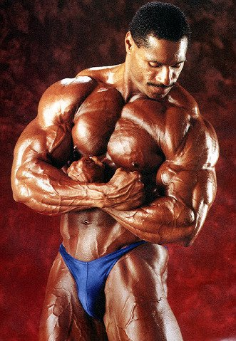 EXCLUSIVE: Mike Christian's comments on Levrone's comeback