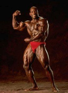 AlbertBeckles2