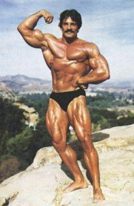 Mike Mentzer 01