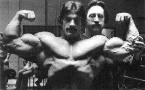 mike+mentzer+(20)