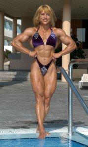 juliette-bergmann-ifbb-miss-olympia