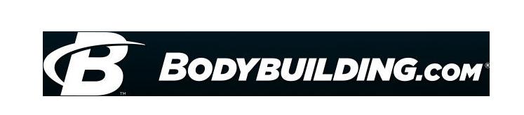 bodybuilding_comlogo