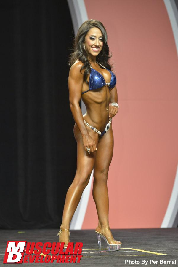 Tiffany Marie Boydston