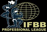 ifbb pro leage