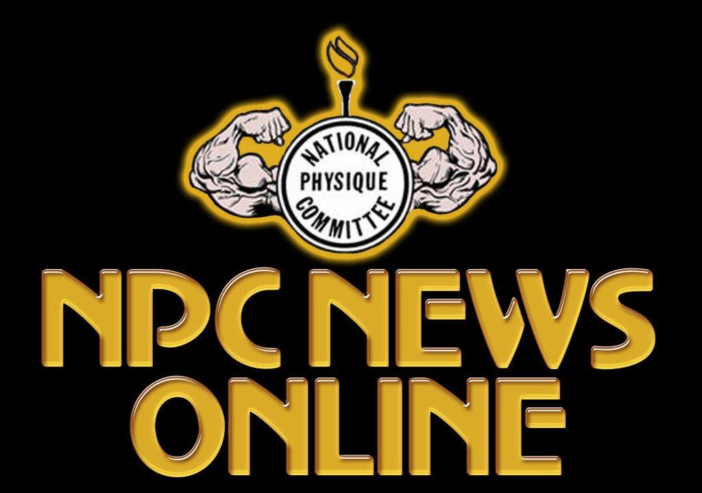 NPC-NEWS-online-rev1