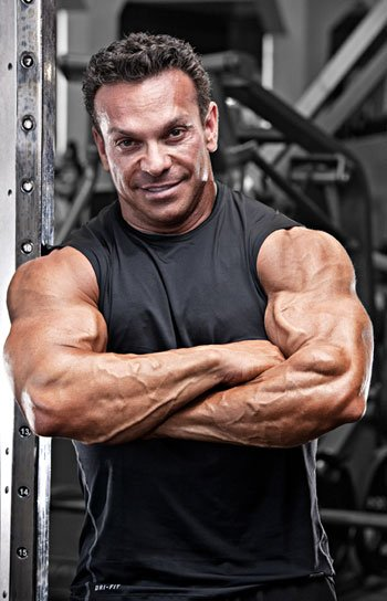 gaspari interview04