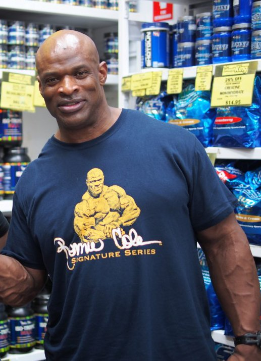 ronnie_coleman 2013