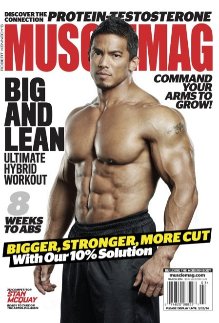 muscle_mag