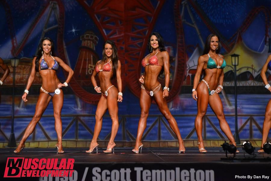 1789-ifbb-europa-show-of-champions-3026_final