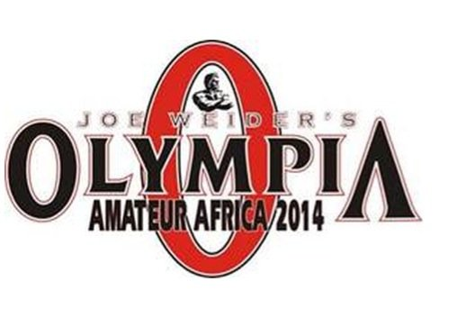 africa olympia 2014