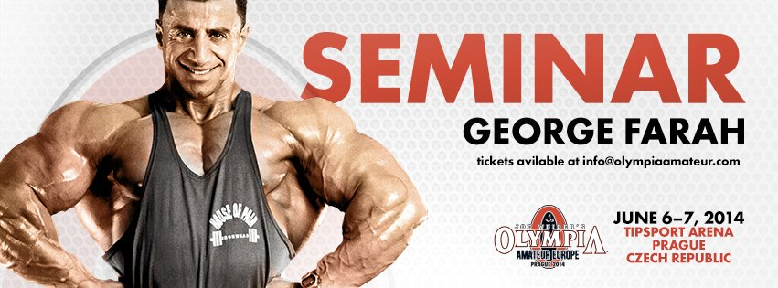george seminar_ENG