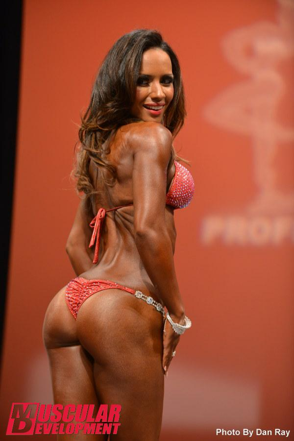 25205-yeshaira-robles-49_final