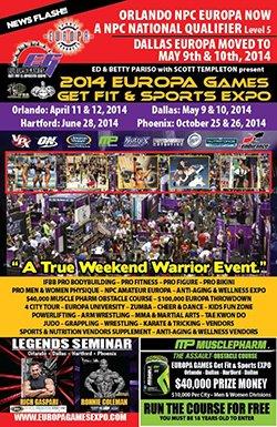 europa show 2014 250pixels