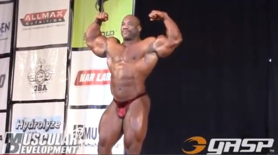 guest posing pittsburgh 2014