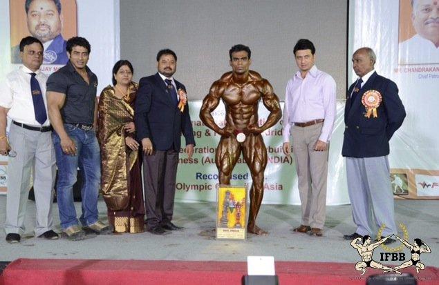india championships 2014