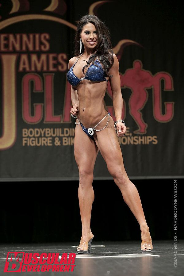 arizona pro_june 2014