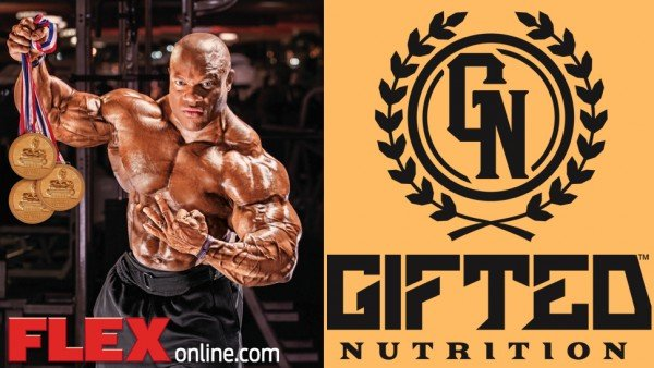 Gifted Nutrition_0