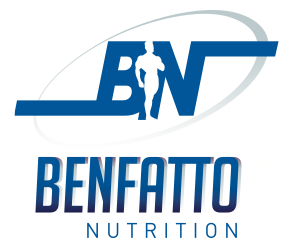 benfatto logo