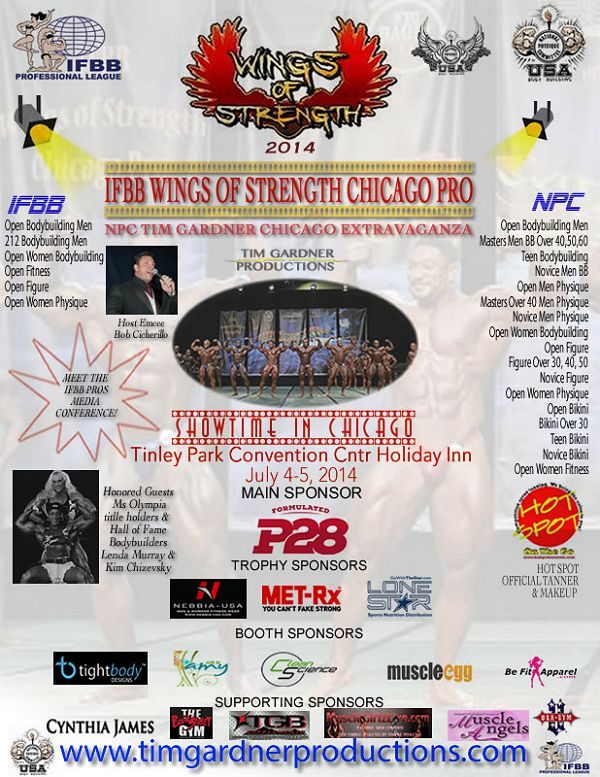 chicago pro 2014 poster