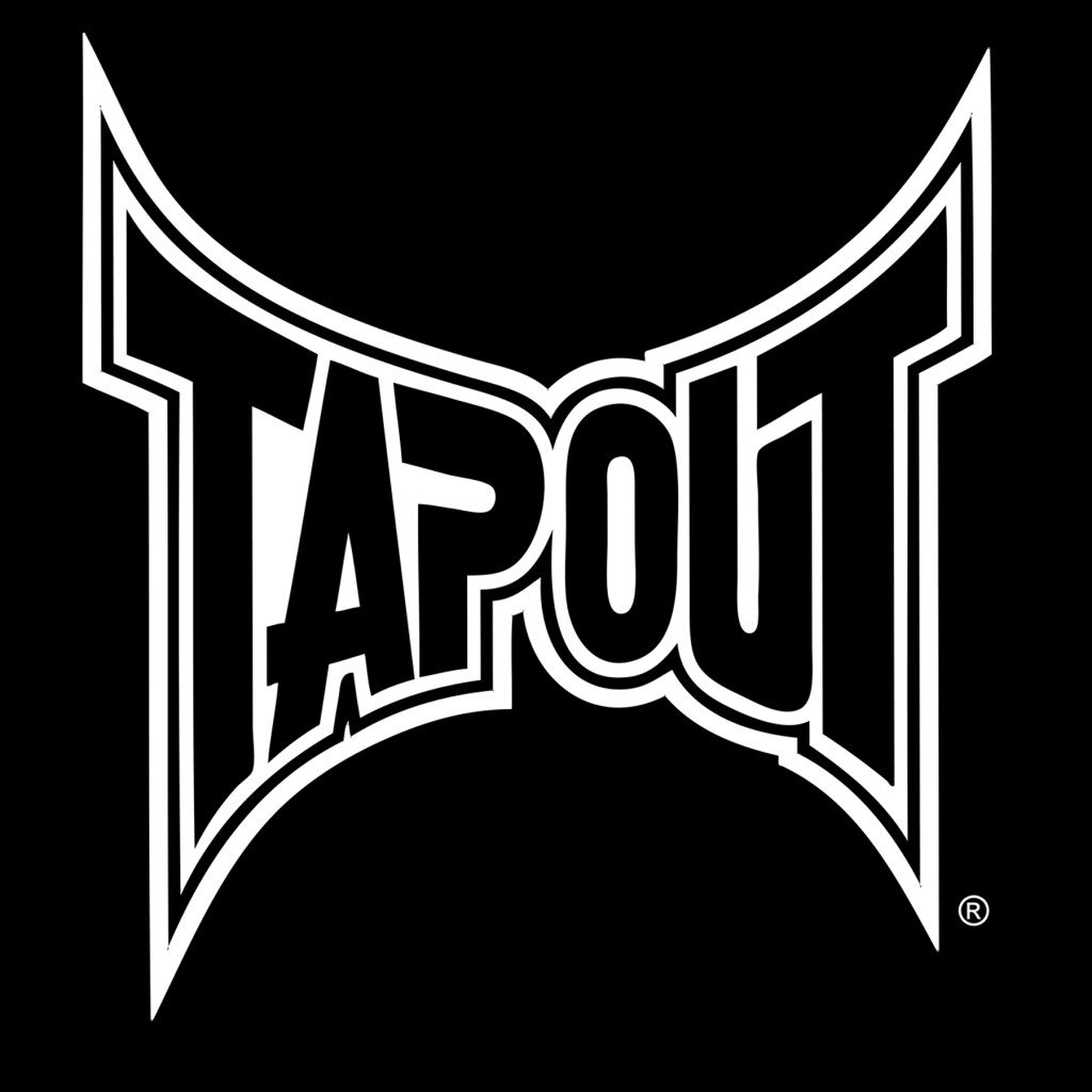 tapout-logo1