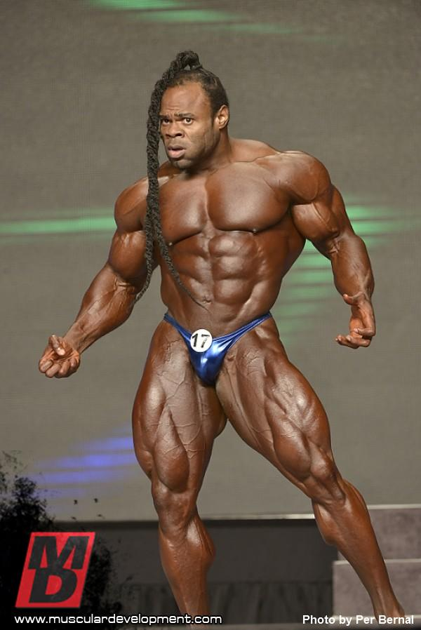 2012 kai greene mr olympia