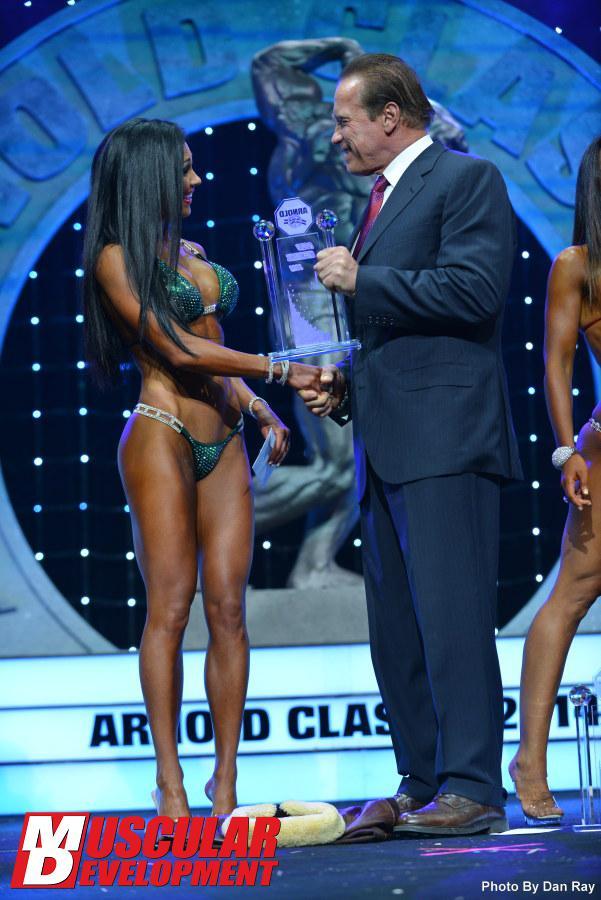 kai greene talks about steroids