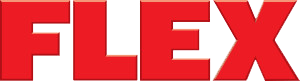 FLEX-LOGO-RED-300x81