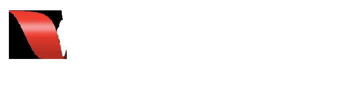 Livestream-Logo-copy-white-text