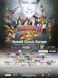 ace2014-poster-september-287