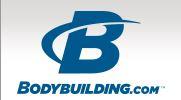 https://www.evolutionofbodybuilding.net/wp-content/uploads/2014/09/bb_preview.jpg