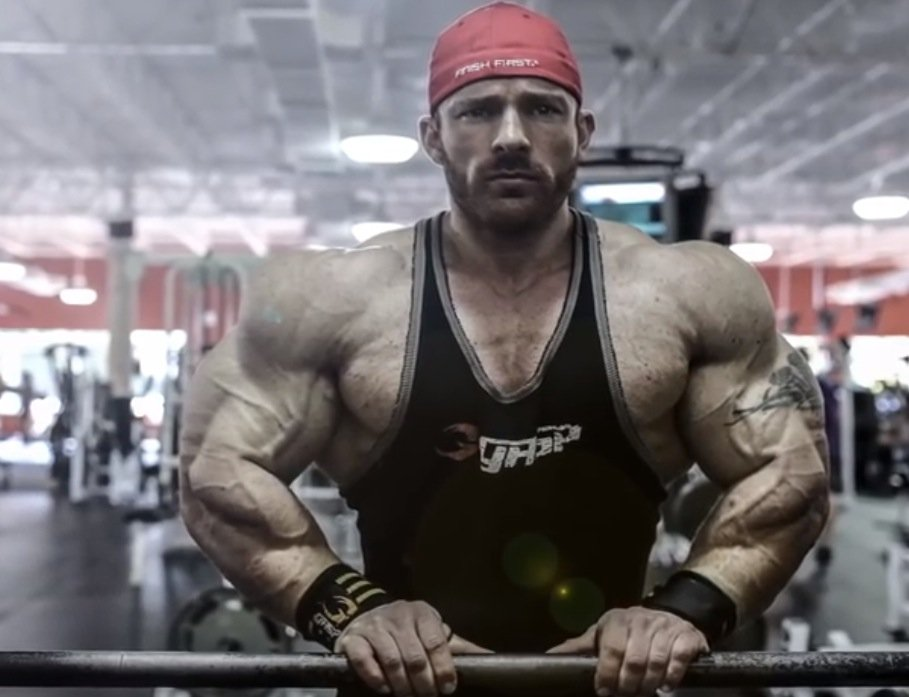 flex lewis evolution series