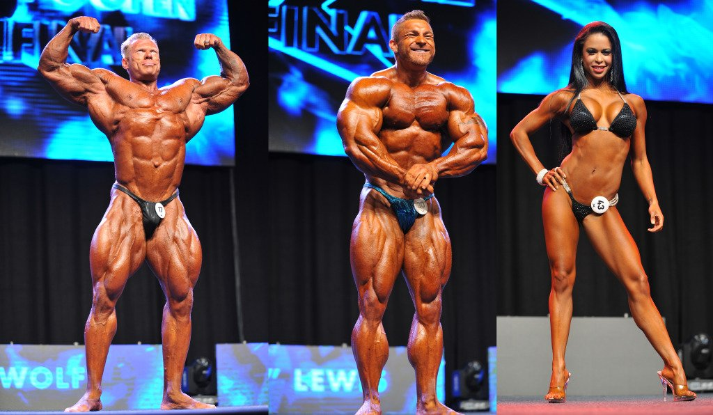 2014 evls prague pro_evolutionofbodybuilding winners