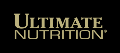 ultimate-nutrition-logo-featured