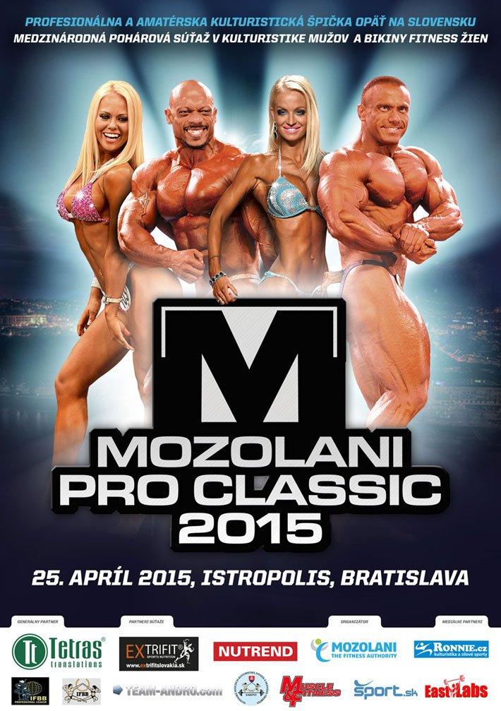 mozolani-classic-vstupenky 2015