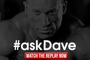 askdave_repla