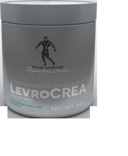 levroCrea-3D-Kopia