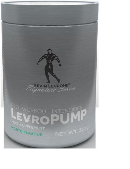 levroPump-3D-B-Kopia