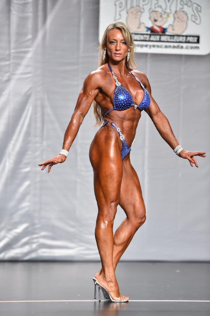 Amp bodybuilding competitions clomed 50 mg ontario arnold schwarzenegger blueprint trainer day 3 malvernweather Gallery