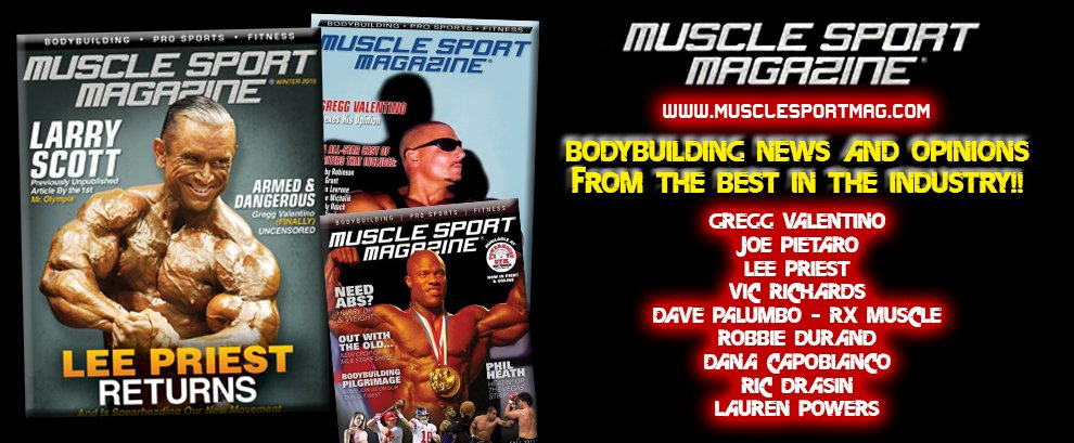 top-muscle-sport-1