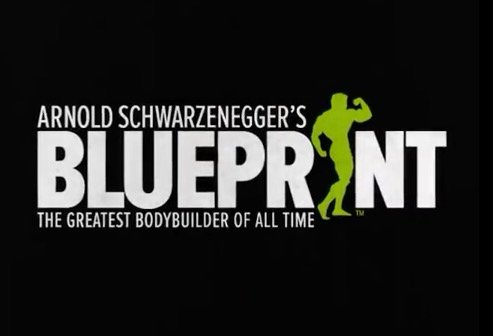 Watch the arnold schwarzenegger blueprint series arnold blueprint series malvernweather Choice Image