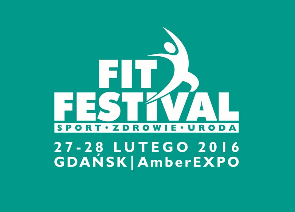 fitfestival 2016