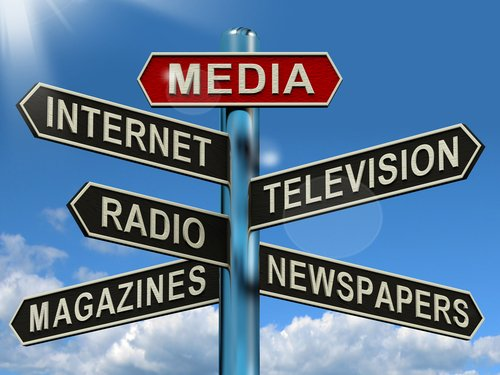 media-image