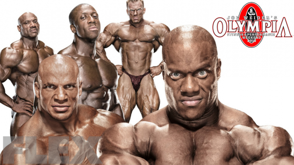 2015-olympia-top-competitors